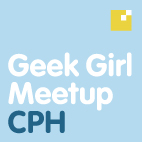 Girl Geek Meetup Copenhagen